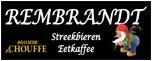 Streekbierenkaffee Rembrandt