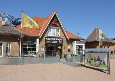 Streekbierencafe-Rembrandt1
