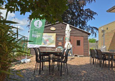 Streekbierencafe-Rembrandt5