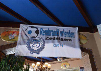 Streekbierencafe-Rembrandt6