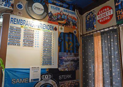 Streekbierencafe-Rembrandt7